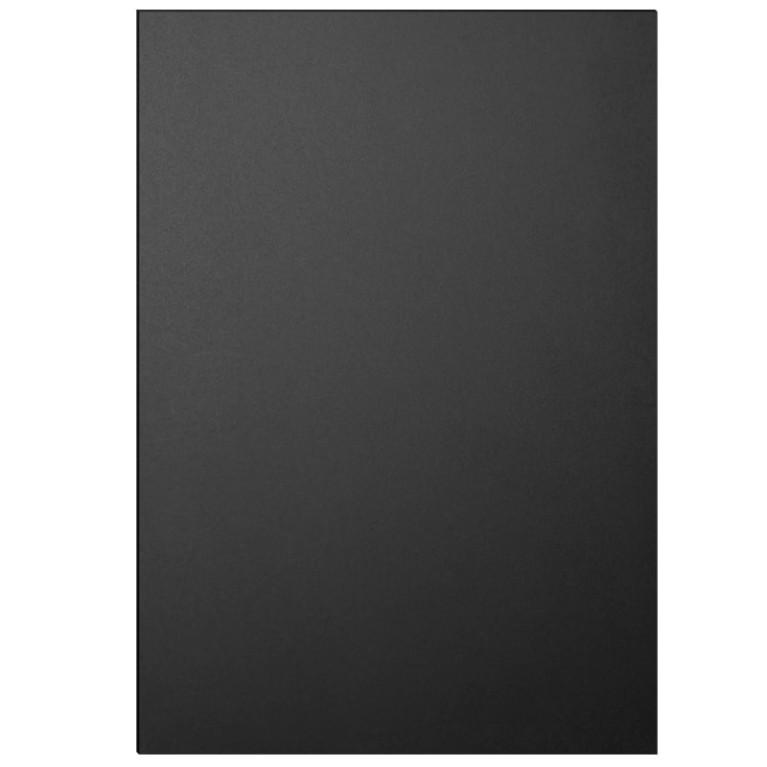 Krijtbord Simple 70x100