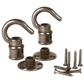 Hook Haken-set Industrial overview