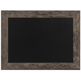 Krijtbord Capella 30x40