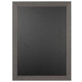 Krijtbord Floss 50x70cm Overview