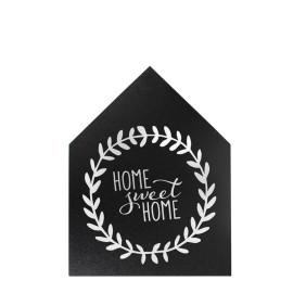 Krijtbord Huis Small