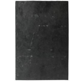 Krijtbord Leitje 20x30cm