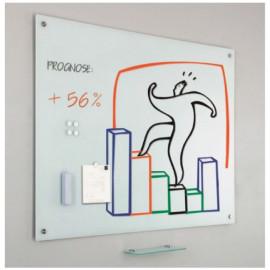 Magnetisch Glassboard