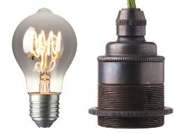 Lampenlichtshop.nl